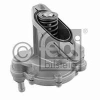 Вакуумний насос VW Transporter T4 2.4D / 2.5TDI 90-03 23248 FEBI