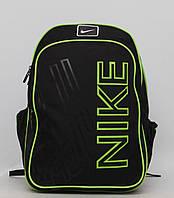 Компактный рюкзак для транспортировки разных вещей. Отличный подарок для мужчин. Хорошее качество.  Код: КГ540