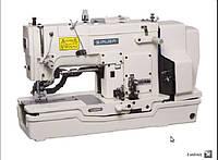 Siruba BH780-B Петельная швейная машина (прямая петля)