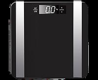 Напольные диагностические весы Magio_319 (150 кг)