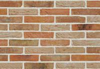 """Кирпич клинкерный ручной формовки """"Selmo"""" (rustic) Borgo, фото 1"""