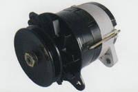 Генератор Т25 14В 0,7 кВт