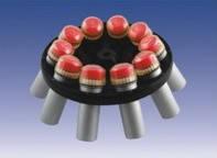 Угловой ротор 10×50 мл к центрифуге MPW-351
