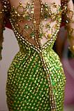 Барби Богиня Азии от Боба Маки 1998, фото 3