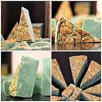 """Натуральное мыло """"Dolce Chypre"""" - классический сладкий шипровый аромат для утонченных ценителей. 100 г"""