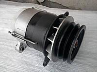 Генератор Т40 14В 0,7 кВт