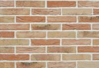 """Кирпич клинкерный ручной формовки """"Selmo"""" (rustic) Newcastle, фото 1"""