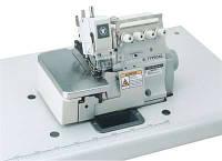 Typical GN2000/3000-5 промышленный пятиниточный оверлок