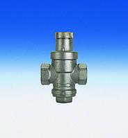 Редуктор давления воды DN15 FIV