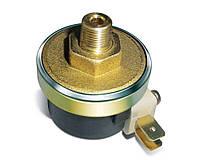 Датчик тиску парогенератора Silter 2,5 бар (3,5 бар, 4,0 бар)