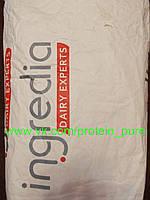Казеин мицеллярный Ingredia 85% (Франция) молочный изолят
