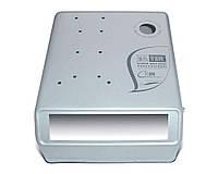 Silter SY USK 2002 Корпус парогенератора верх 2002