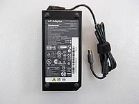 Блок питания Lenovo 170W 45N0112 20V, 8.50A, разъем 7.9/5.5 (pin inside) [3-pin] ОРИГИНАЛЬНЫЙ