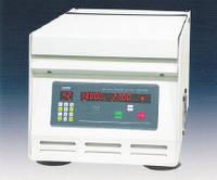 Лабораторные центрифуги MPW–350 / MPW–350R / MPW–350RH
