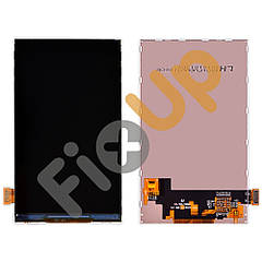 Дисплей для Samsung Galaxy Core 2 Duos G355H, ревизия 0, копия высокого качества