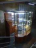 Отдел торговый вокзал Житомир, фото 2