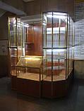 Торговий відділ вокзал Житомир, фото 3