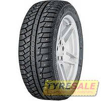 Зимняя шина CONTINENTAL ContiWinterViking 2 (245/50R18 100T)