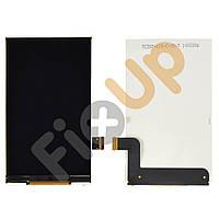 Дисплей Sony Xperia E1 D2004 (D2005, D2104, D2105, D2114), копия высокого качества