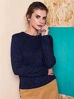 Женский тёплый свитер Lareyn (разные цвета)