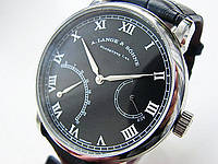 Часы A.Lange & Sohne механика.Класс ААА