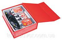 Комплект ксенонового света MLux H11 5000K, 6000К