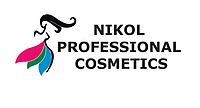 Обзорный семинар по продукции ТМ ««Nikol Professional Cosmetics» Кривой Рог