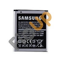 Аккумулятор для Samsung Galaxy S Duos i8160 S7562, емкость 1500 мАч, напряжение 3,8 В. Маркировка ба