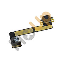 Шлейф зарядки для iPad Mini, цвет черный