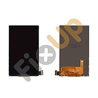 Дисплей (экран) Samsung Galaxy Star Duos G350, G3502