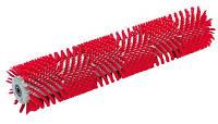 Цилиндрическая щетка, средняя, 550 мм Karcher_ 4.762-393.0