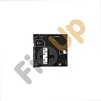 Слот для сим карты Samsung Note 2 (N7105), Note 2 (N7100), i9300, i9500, i9505
