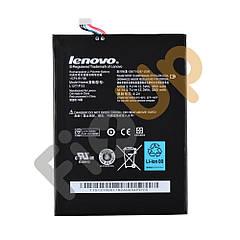 Аккумулятор для Lenovo A1000 (L12T1P33), емкость 3650 мАч, напряжение 3,7 В