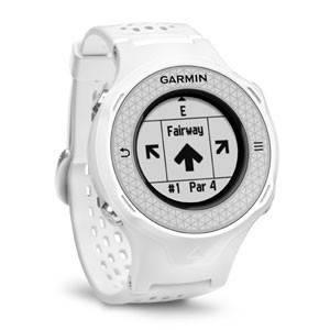Garmin Approach S4  Продажа 7391d3b596361