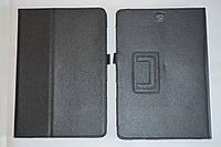 Чехол-книжка для Samsung Galaxy Tab A 9.7 T550   T551   T555, фото 1