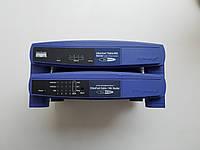 Маршрутизатор LINKSYS BEFSR41, фото 1