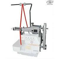 MDK-60  Устройство для подачи эластичной тесьмы для оверлока