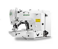 Zoje ZJ1850H Закрепочная швейная машина