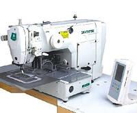 Zoje ZJ5770A-2211HB1, ZJ5770A-2211HK1 Автоматическая швейная машина