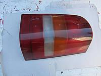 Задний фонарь (правый)  MERCEDES-BENZ VITO VSA638/WDF638, VSA 638.../WDF 638