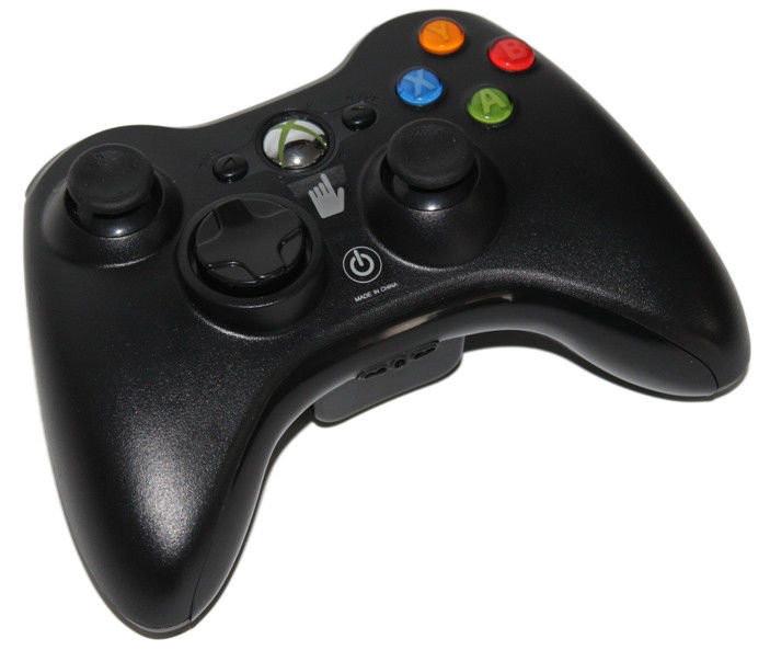 Безпровідний джойстик Xbox 360 Wireless Controller