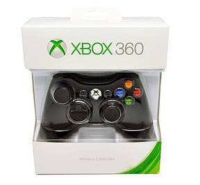 Безпровідний джойстик Xbox 360 Wireless Controller, фото 2