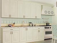 """Кухня """"Amore Classic"""", фото 1"""