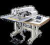 Jack JK-T3020D програмована промислова швейна 1-голкова машина-автомат