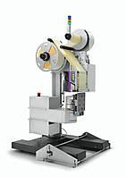Принтер-аппликатор этикеток Markem-imaje 2200 pallet