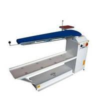 Специальный гладильный стол для проутюживания швов брюк MALKAN UP 22 XPV