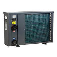 Тепловой инверторный насос Fairland IPHC70T (тепло/холод)