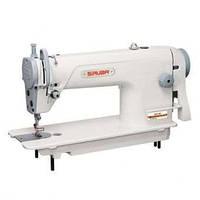 Siruba L917-H1,  L720-H1 Промышленная одноигольная прямострочная швейная машина