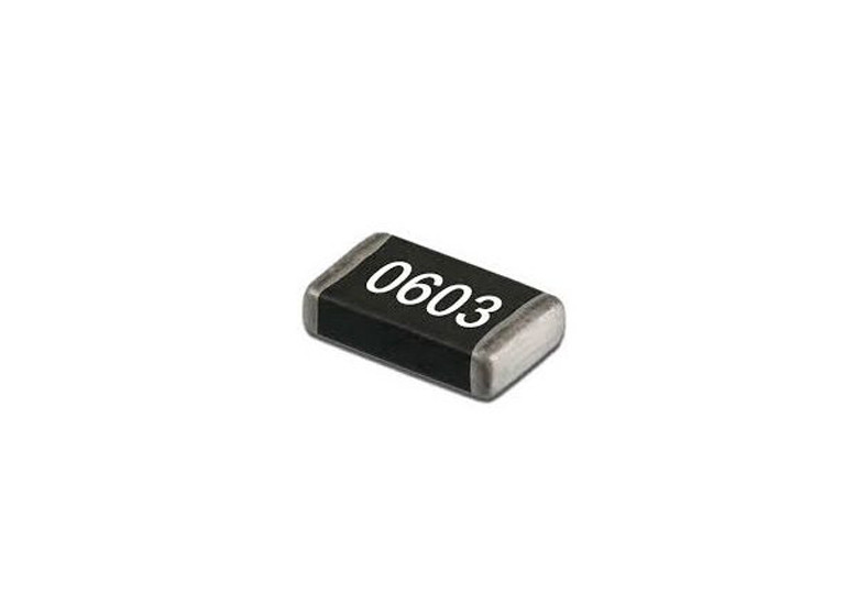 Резистор SMD 5K6 0603 (10 штук)