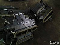 Печка в зборе  Honda Accord (Хонда Акорд) 2006-2008